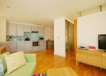 Thumbnail 1 bed flat to rent in Haymarket, St James's