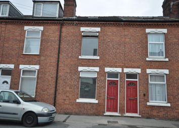 Thumbnail 3 bedroom terraced house to rent in Percy Street, Goole