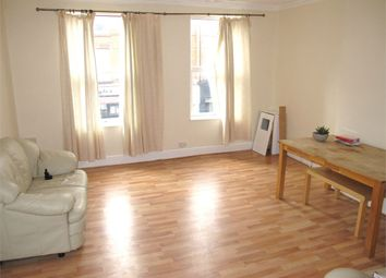 Thumbnail 4 bed flat for sale in Lawrence Road, Liverpool, Merseyside