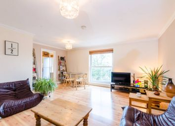 Thumbnail 2 bed flat for sale in Old Ford Road, Victoria Park
