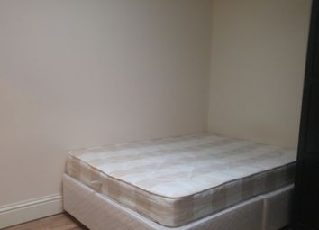 Thumbnail 1 bed flat to rent in Hillfield Parade, Morden