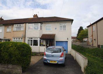Thumbnail 3 bedroom property for sale in Filton Avenue, Filton, Bristol