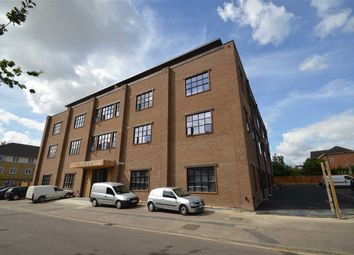 Thumbnail 2 bed flat to rent in The Lofts, Grenville Place, Mill Hill