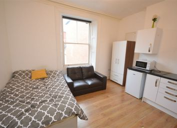 Thumbnail 1 bed flat to rent in Frederick Street Apartments For Professionals, City Centre, Sunderland, Tyne And Wear