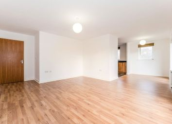 Thumbnail 1 bed flat for sale in 1 Harlequin Close, Barking