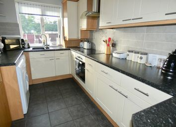 Thumbnail 2 bed end terrace house for sale in Avon, Widnes