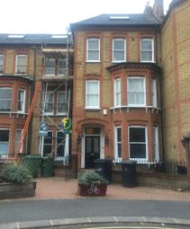 Thumbnail 2 bed flat for sale in Kendoa Road, Clapham, London