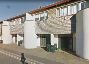 Thumbnail 2 bed terraced house to rent in Royal William Square, Camber