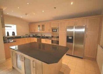 Thumbnail 3 bedroom flat for sale in Penarth CF64, Penarth,