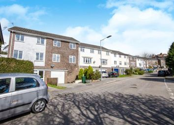 3 bed semi-detached house for sale in Falmouth, Cornwall, Uk TR11