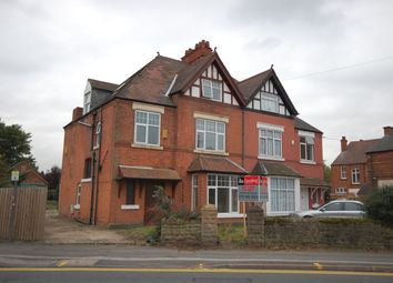 Thumbnail Office to let in 98 Melton Road, West Bridgford, Nottingham