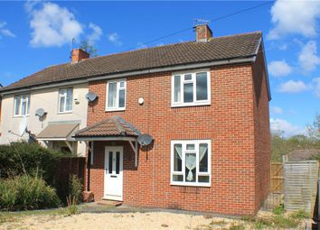 Thumbnail 3 bedroom semi-detached house for sale in Withywood, Bristol