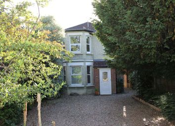 Thumbnail 1 bed maisonette to rent in Frimley Road, Camberley