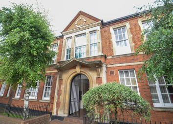 Thumbnail 1 bedroom flat to rent in Horatio Place, 118 Kingston Road, London