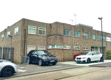 Office to let in Suite C, Fairfield House, Airborne Close, Arterial Road, Leigh-On-Sea SS9