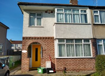 5 bed terraced house to rent in Filton Avenue, Filton, Bristol BS34