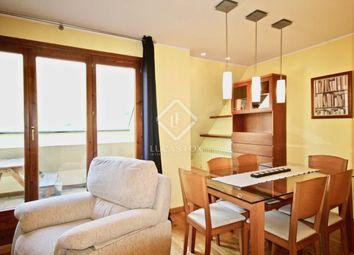 Thumbnail 3 bed apartment for sale in Andorra, Grandvalira Ski Area, And12012