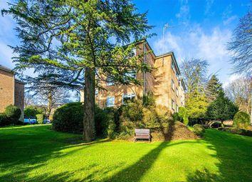 15 Dalebrook Court, Belgrave Road, Ranmoor S10