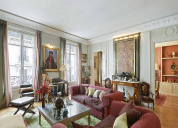Thumbnail 6 bed apartment for sale in Paris
