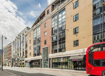 Thumbnail Flat for sale in Curtain Road, Shoreditch