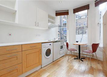 Thumbnail Studio to rent in Kensington High Street, Kensington