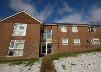 Thumbnail 2 bedroom flat to rent in Mutton Hall Hill, Heathfield