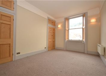 Thumbnail 1 bed flat to rent in Canton Place, Bath