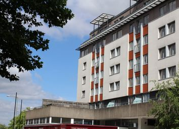 Thumbnail 1 bed flat to rent in Lait House, Beckenham