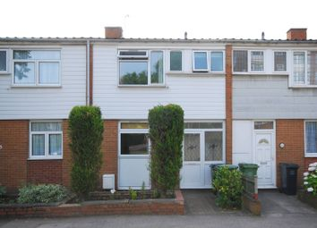 Thumbnail 3 bed property for sale in Crowmarsh Gardens, Forest Hill
