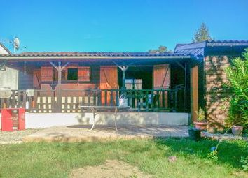 Thumbnail 2 bed chalet for sale in La-Boulaye, Saône-Et-Loire, France