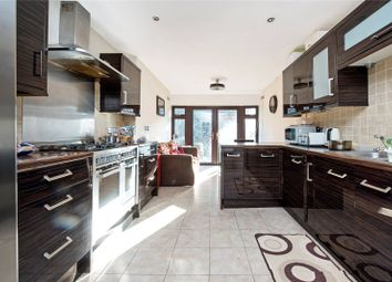 Thumbnail 4 bed terraced house for sale in Sangley Road, South Norwood