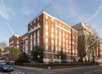 Thumbnail Studio to rent in Abbey Road, St John`S Wood