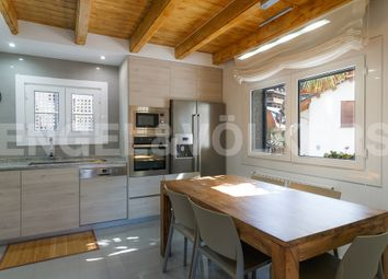 Thumbnail 3 bed country house for sale in Sant Julià, Andorra