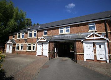 Thumbnail 2 bed flat for sale in Fife Cove, Darlington