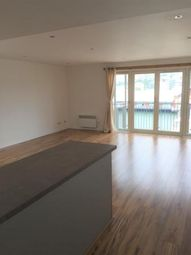 Thumbnail 2 bedroom flat to rent in Thorter Loan, Dundee
