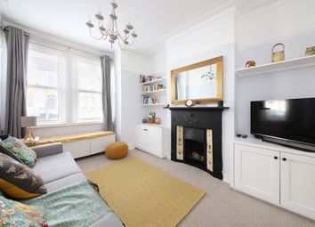 1 bed maisonette for sale in Radford Road, Hither Green SE13