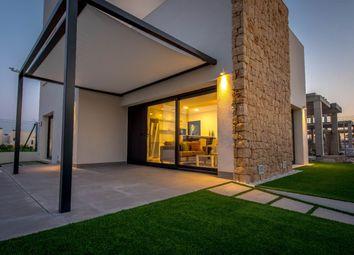 Thumbnail 3 bed villa for sale in Spain, Alicante, Rojales, Ciudad Quesada