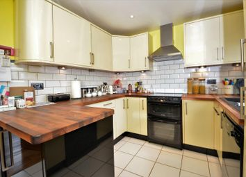 Thumbnail 3 bed property for sale in Woodley Hill, Chesham