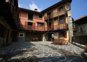 Thumbnail 3 bed property for sale in Fosseno, Novara, Italy