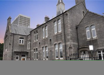 Thumbnail Office to let in Commerce House, Commerce Street, Aberdeen