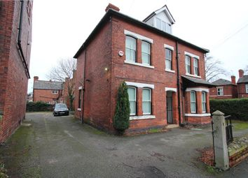 Thumbnail Office to let in 2 Queen Street, Worksop, Nottinghamshire