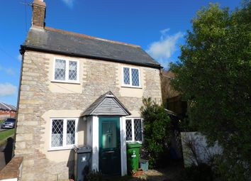 2 bed cottage for sale in Chard Road, Axminster EX13