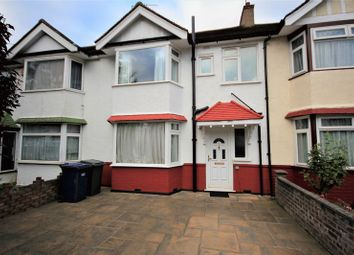 3 bed property for sale in Fairfield Crescent, Edgware HA8