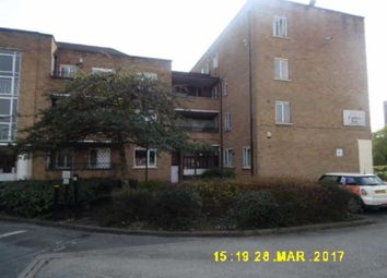 Thumbnail 2 bed flat for sale in Ellishaw Row, Eccles New Road, Salford