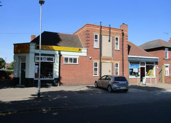 Thumbnail Retail premises for sale in Discount Pets, Northfield Way, Retford, Nottinghamshire