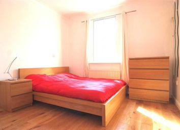 Thumbnail Room to rent in Elizabeth Gardens, Isleworth