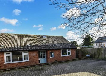 Thumbnail 4 bed detached house for sale in Hay Street, Braughing, Hertfordshire