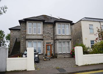 Thumbnail 3 bed property for sale in Auchamore Road, Dunoon, Argyll And Bute