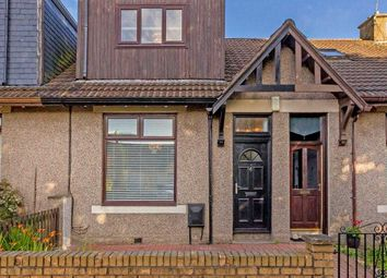 Thumbnail 2 bed property for sale in Woodlands Cottages, Armadale, Bathgate
