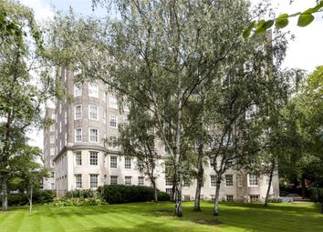 Thumbnail 4 bedroom flat for sale in South Lodge, St Johns Wood
